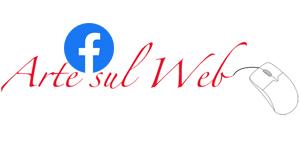 network-artesulwebfb