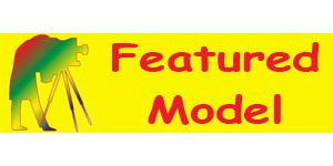network-featuredmodel