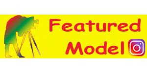 network-featuredmodelinst