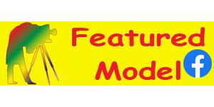 network-featuredmodelfb